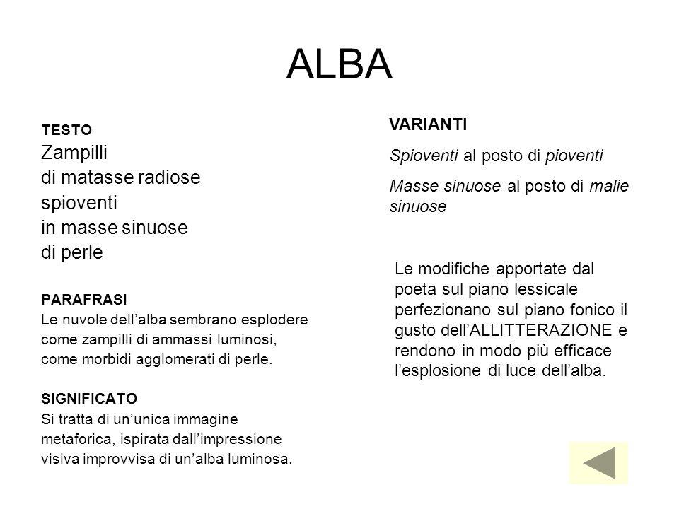 Petrarca e Saba Il triestino Umberto Saba (1883-1957) è lunico fra i poetiUmberto Saba del Novecento a organizzare la propria esperienza biografica e poetica in un corpus unitario, oggetto di una continua elaborazione e denominato, allo stesso modo di Petrarca, Canzoniere.