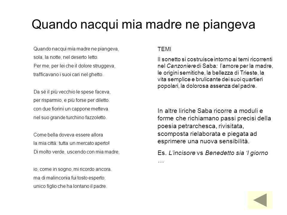 Il recupero ironico del petrarchismo GOZZANO Con la raccolta Colloqui del poeta torinese Guido GozzanoGuido Gozzano sinaugura un recupero ironico delle formule petrarchesche.
