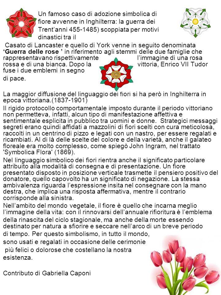 Guido Gozzano dalla poesia Cocotte ll mio sogno è nutrito dabbandono, di rimpianto.