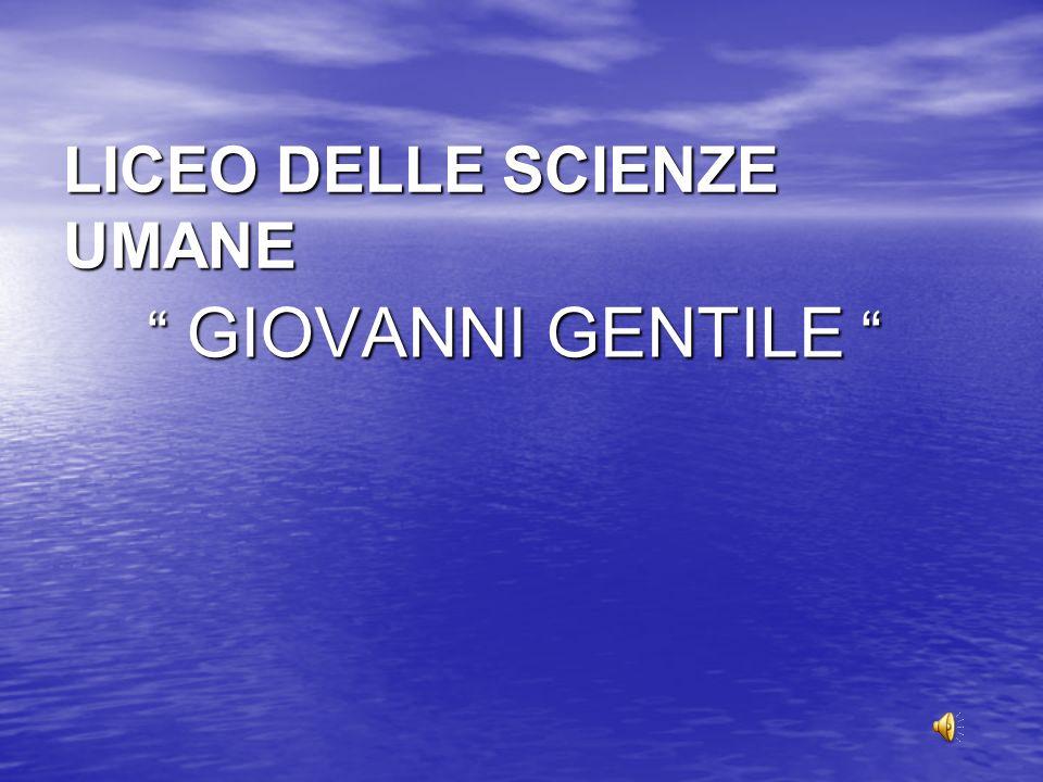 Signor Cavarretta, mi racconti un ricordo del professor Centonze Ho avuto il professor Centonze in seconda media,mi è rimasto impresso il metodo con cui insegnava.
