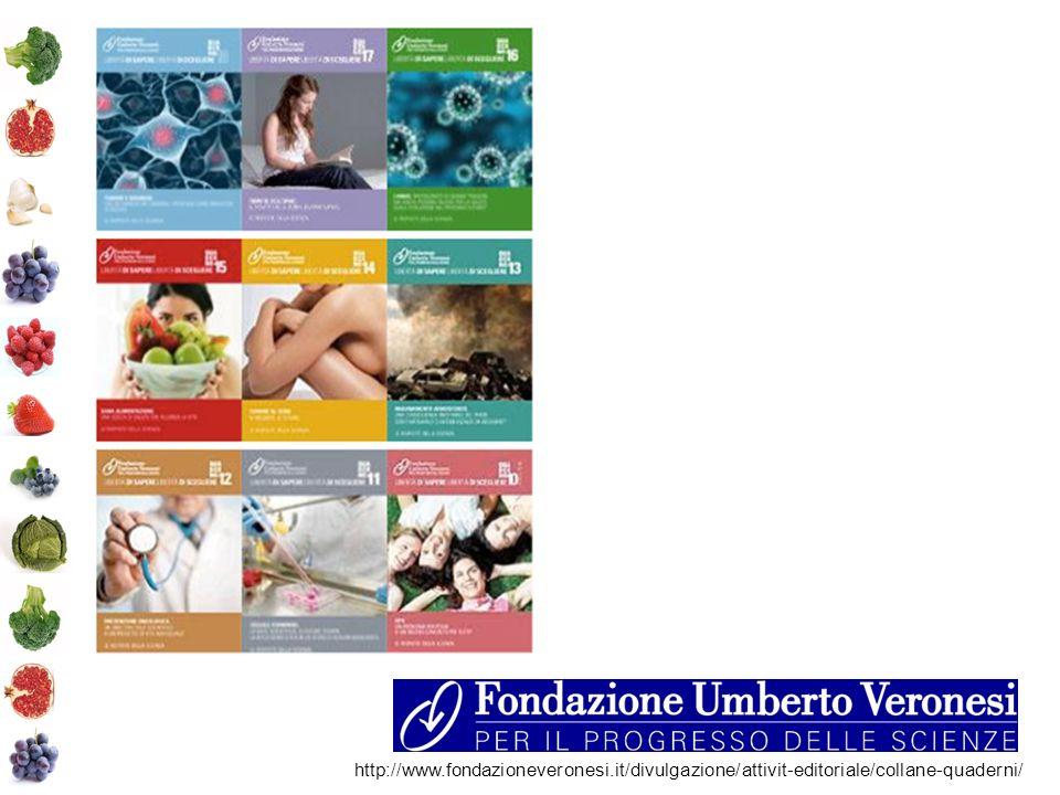 http://www.fondazioneveronesi.it/divulgazione/attivit-editoriale/collane-quaderni/