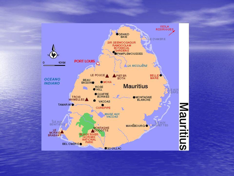 A eccezione del periodo che va da Natale a Capodanno, a Mauritius non esiste una reale differenziazione tra alta e bassa stagione.