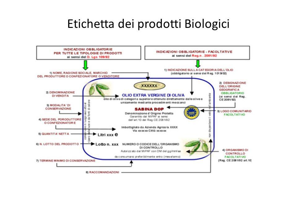 Macrobiotica Pratica orientale che si basa sullarmonia del vivere e mangiare in simbiosi con la natura Miso Seitan Tofu Tempeh Mochi