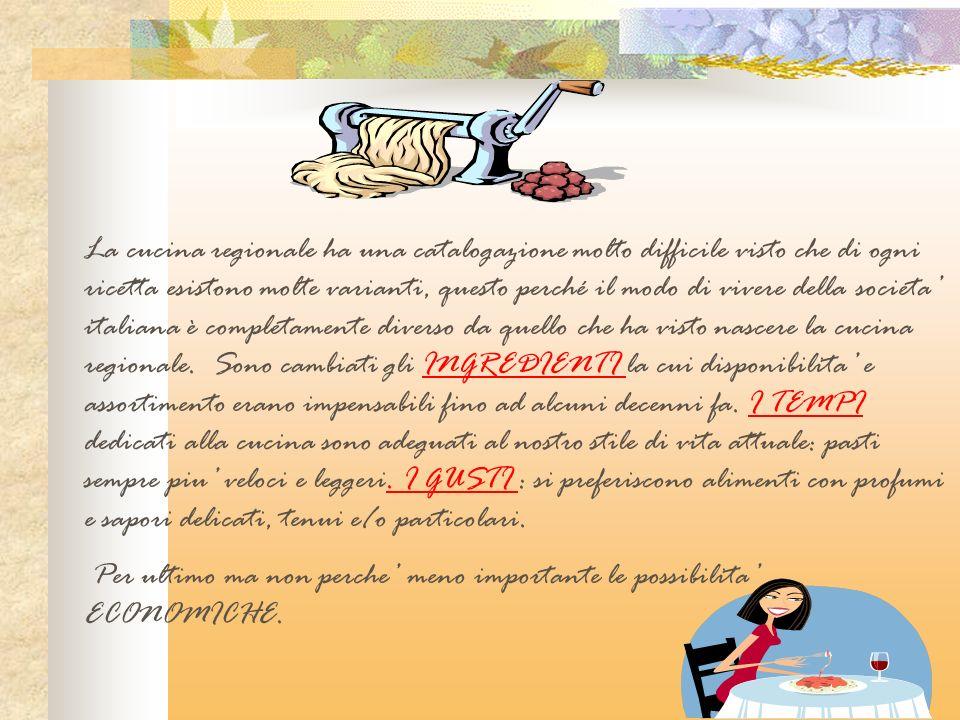 Storia Nel 1777 secondo il Canonico Vescoz venne introdotta la coltivazione della patata in Valle d Aosta.