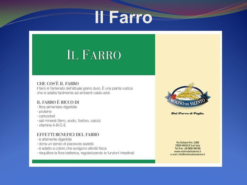 Il Farro