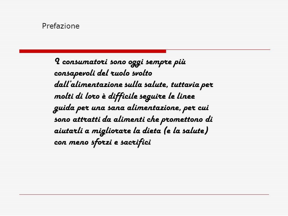 A supporto dellhealth claim IL MINISTRO DELLA SALUTE E COLDIRETTI, CONFAGRICOLTURA, CONFCOMMERCIO, CONFCOOPERATIVE, CONFEDERAZIONE ITALIANA AGRICOLTORI, CONFESERCENTI, COPAGRI CONFEDERAZIONE PRODUTTORI AGRICOLI, FEDERALIMENTARE E LEGACOOP CONCORDANO QUANTO SEGUE Art.