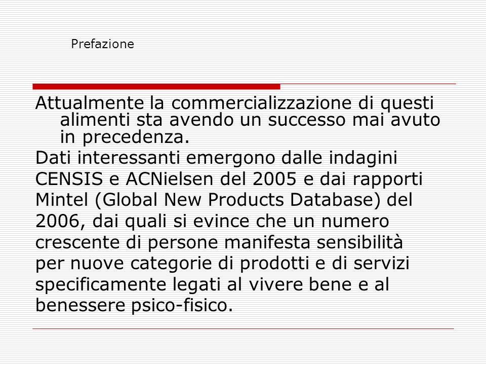 EDUCARE LOLFATTO ED IL PALATO Certificata e difesa la dieta mediterranea di riferimento è poi necessario tradurla in ricette.