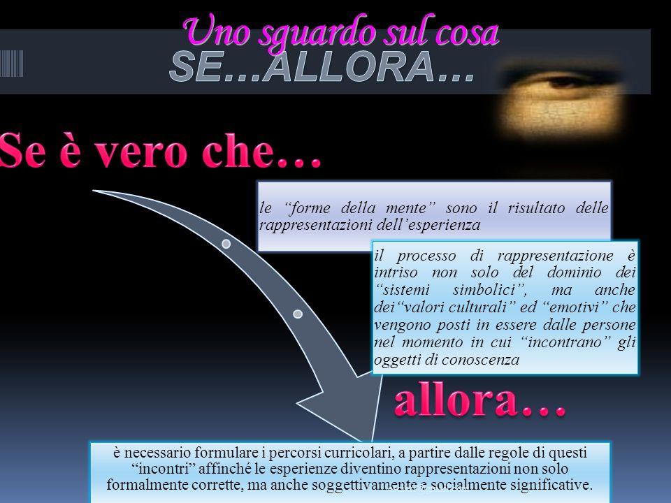 http://dida.orizzontescuola.it redazione@orizzontescuola.it Autore: escieri@gmail.comescieri@gmail.com