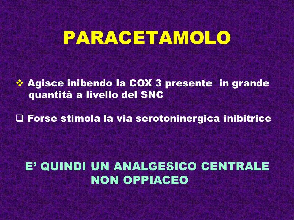 prevacid 50 mg