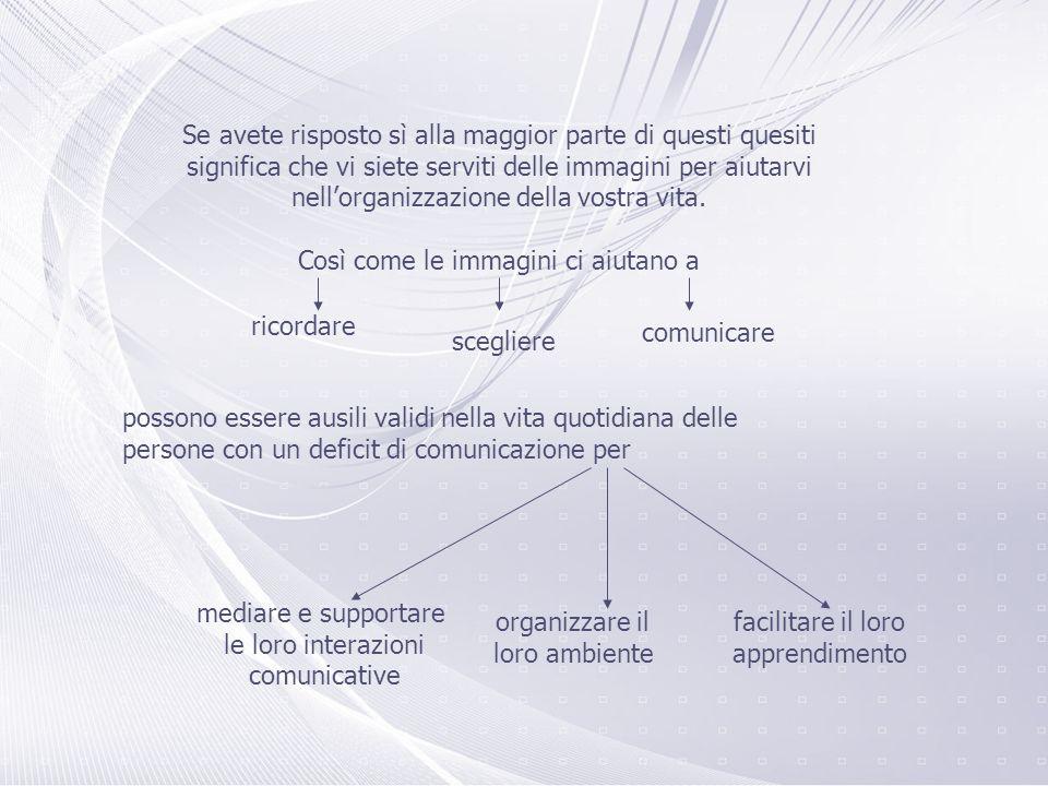 DIVERSE TIPOLOGIE DI LIBRI MODIFICATI 1.LIBRO MOLTO SEMPLICE 2.LIBRO SEMPLICE 3.LIBRO ELABORATO 4.LIBRO MOLTO ELABORATO