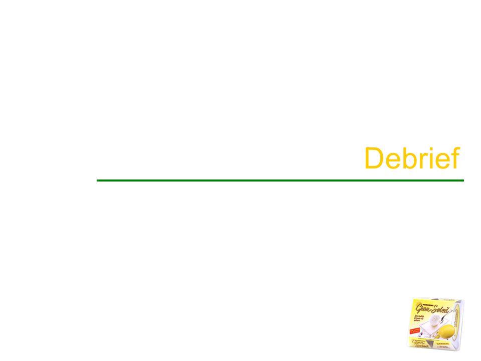 Strategia – Pianificazione editoriale Il piano editoriale conterrà: –Contenuti dedicati alla sana alimentazione ed ai prodotti che favoriscono la digestione –Ricette dedicate ai prodotti citati –Interviste e videointerviste ad esperti del settore e cuochi o ristoratori I contenuti saranno inseriti con cadenza bisettimanale da Digital Consulting ed ottimizzati secondo le regole del search engine copywriting