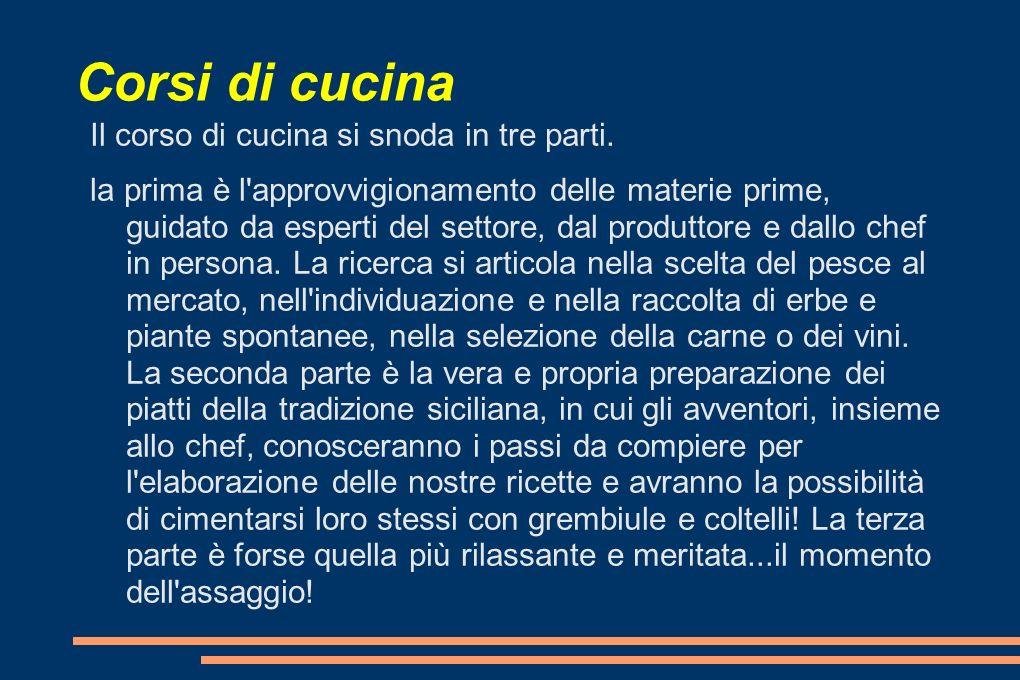 Location 1 Siracusa: Ristorante pluripremiato Don Camillo, Ortigia www.ristorantedoncamillosirac usa.it