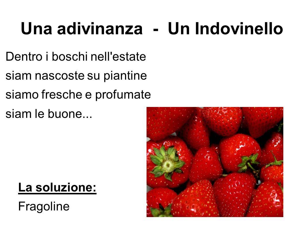 Una receta de cocina - Una Ricetta: Pesto Genovese INGREDIENTI PER CONDIRE 600 GR.