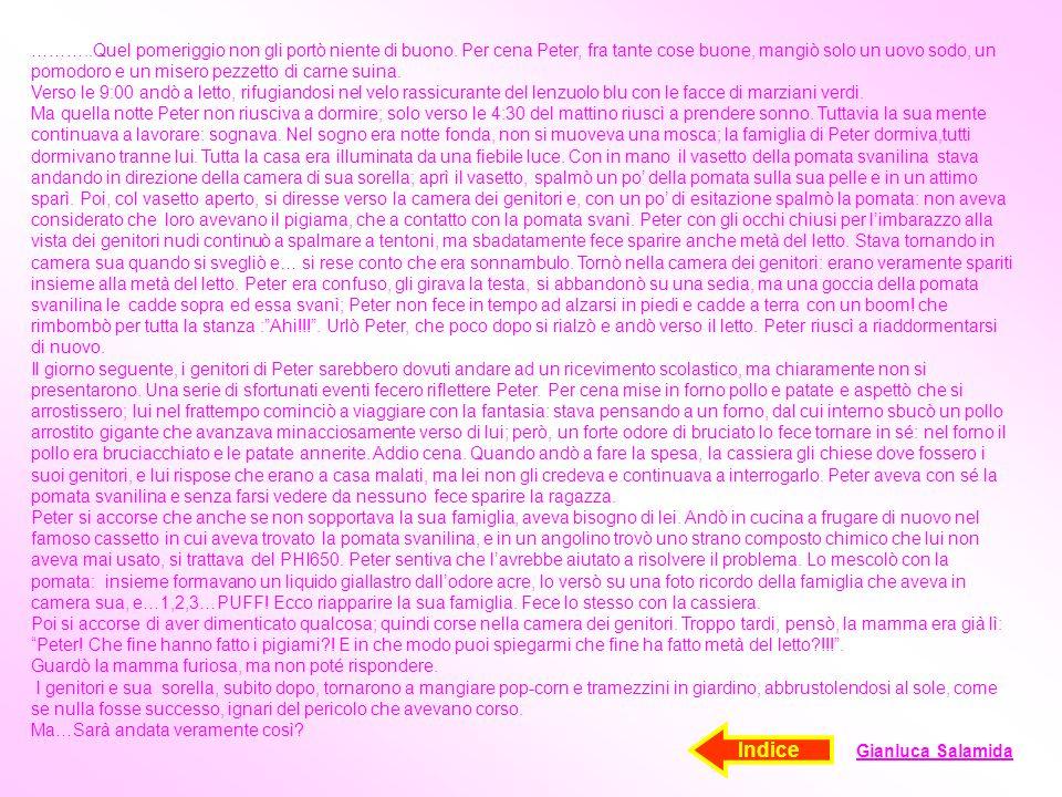 Gianluca Salamida 1^A Gianluca Salamida Marta Brozyna - Chiara Santandrea 1^A Marta Brozyna - Chiara Santandrea Madalina Leccese - Margherita Peluso 1