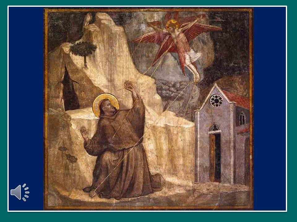 Ascoltate la Parola, camminate insieme in fraternità, annunciate il Vangelo nelle periferie! Il Signore vi benedica, la Madonna vi protegga, e san Fra