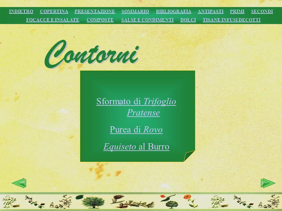 CaratteristicheFiori in grappoli profumati – Foglie imparipennate – 9-19 foglioline ovali – Frutto legume bruno, schiacciato, con semi reniformi.