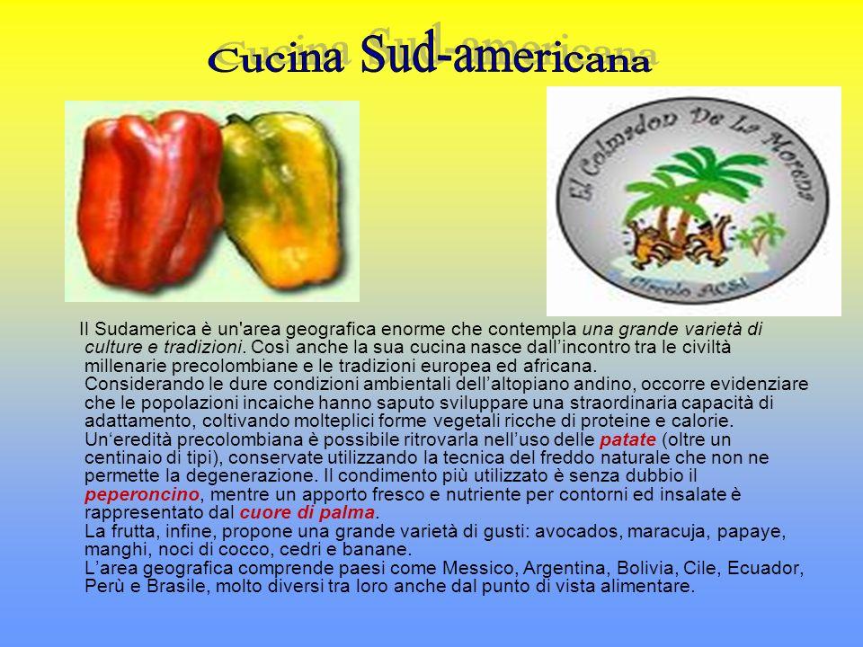 Ingredienti Costolette di maiale 2 Kg Sale e pepe Olio 50 gr.