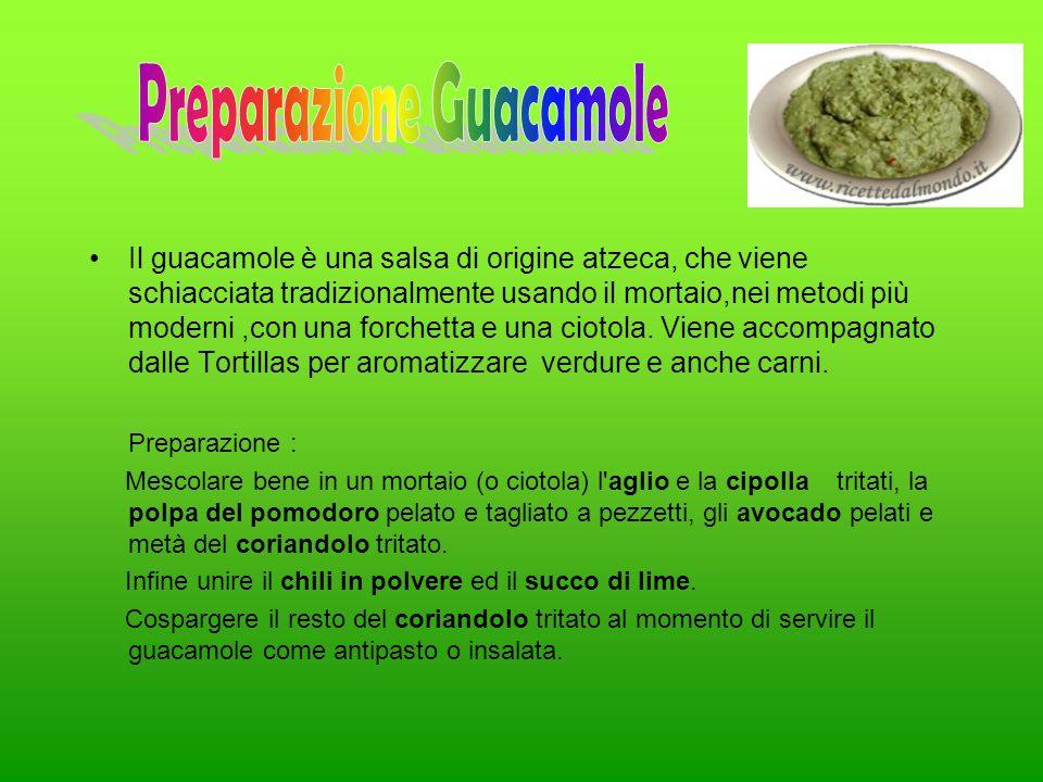Ingredienti 2000 gr.Di fagioli neri - 200 gr. Salsiccia - 330 gr.