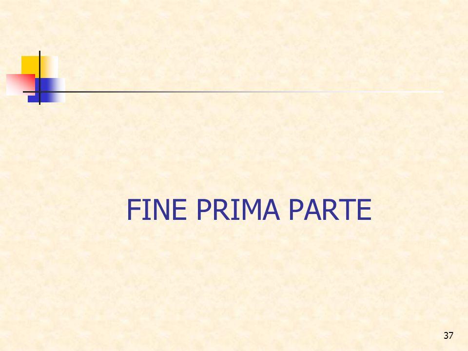 37 FINE PRIMA PARTE