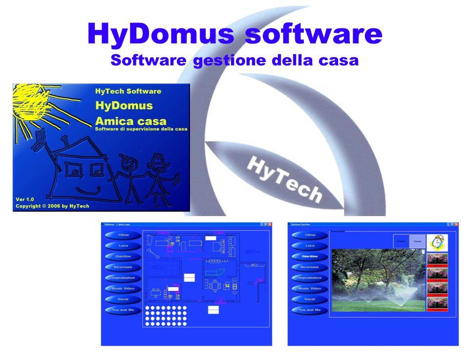 www.hytech.it Le immagini illustrate non violano la Privacy e i Copyright dei nostri clienti in quanto sono a solo scopo illustrativo La nostra azienda rispetta il diritto dautore in quanto ogni immagine indicata si riferisce a prodotti progettati e realizzati allinterno della HyTech