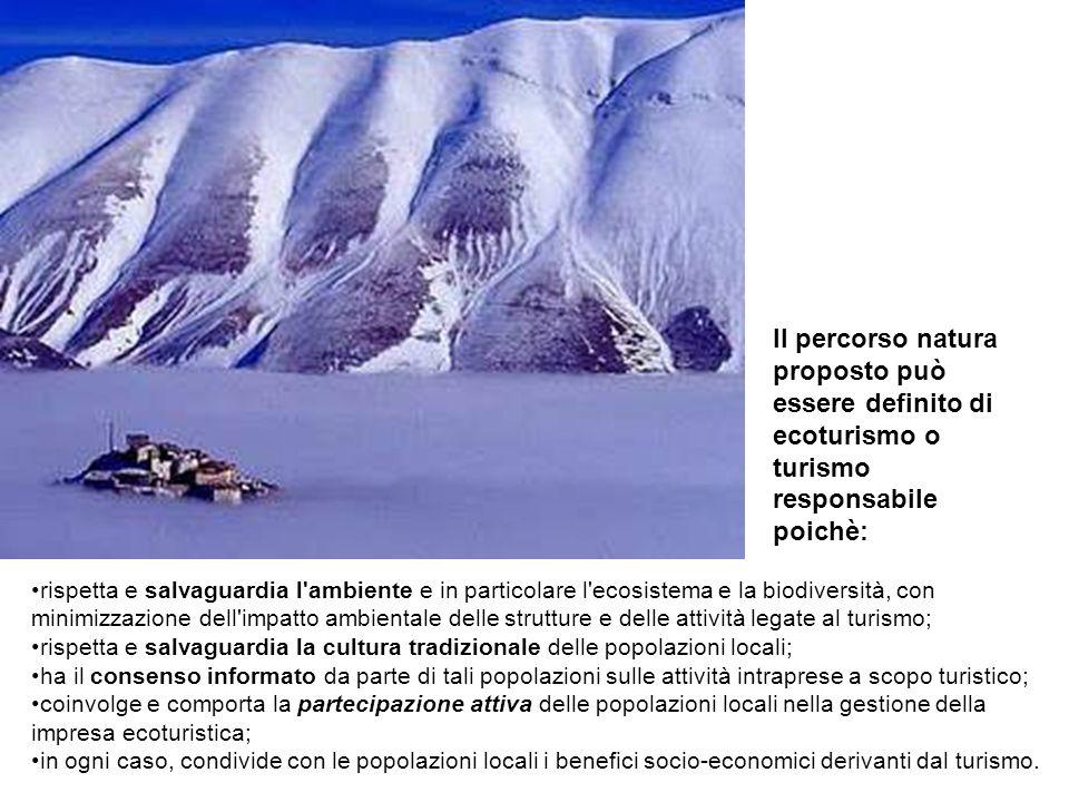 Castelluccio e la sua storia I resti più antichi dellabitato sulle alture di Castelluccio risalgono alletà romana.