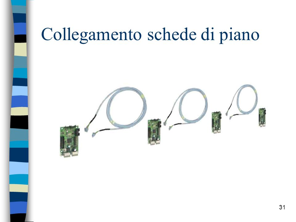 30 Plug & Play! Display di piano+ + =