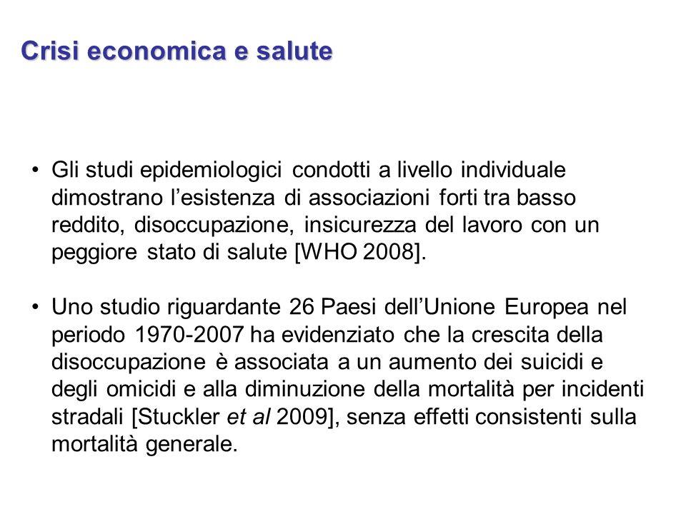 La scheda da compilare in Pronto Soccorso a cura del consulente psichiatra Questa scheda è parte del sistema GIPSE online ed è fra le schermate a disposizione degli specialisti psichiatri consulenti nei PS del Lazio.