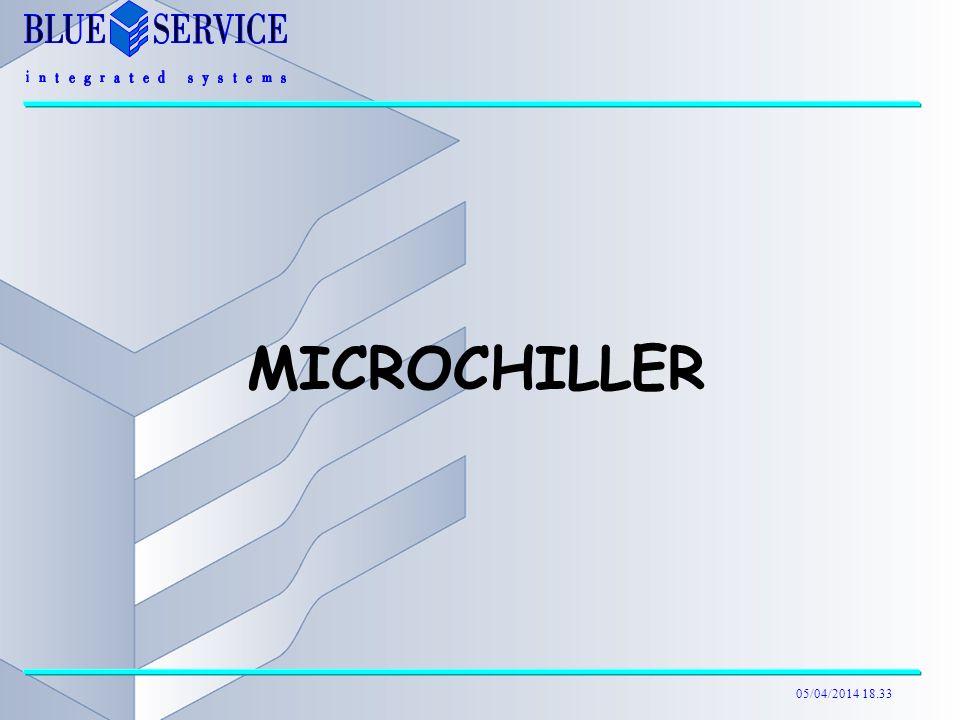 05/04/2014 18.33 MICROCHILLER