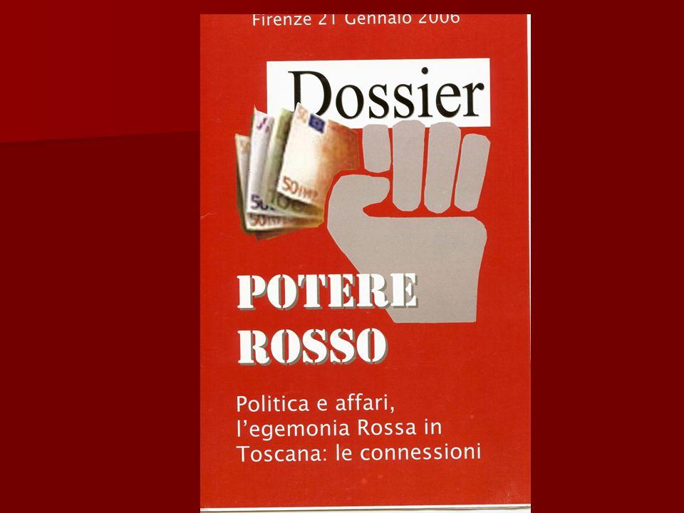 NO ai MANDARINI DELLA POLITICA PRESENTAZIONE PDL SULLE NOMINE Firenze, 16 settembre 2005