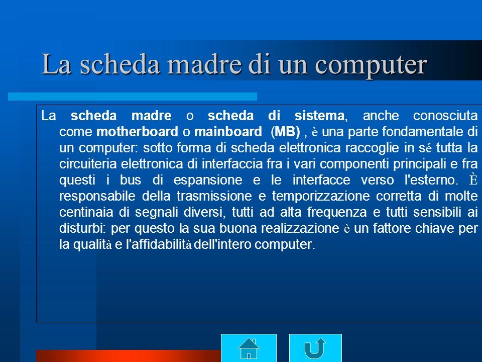 I linguaggi di programmazione In informatica la programmazione è l insieme delle attivit à e tecniche che una persona specializzata, svolge per creare un programma, ossia un software da far eseguire ad un computer.