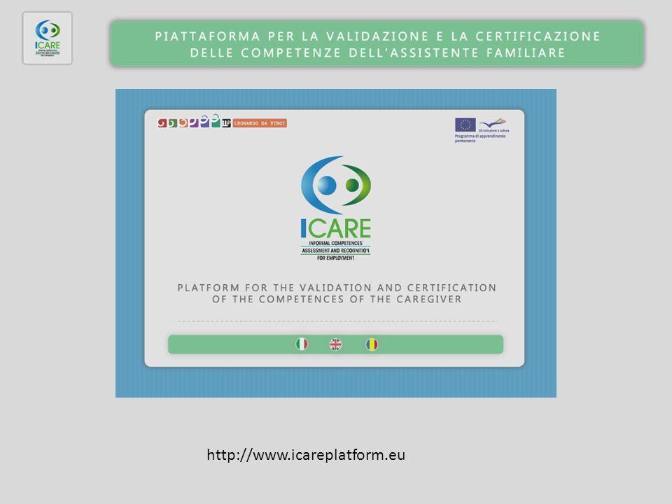 http://www.icareplatform.eu