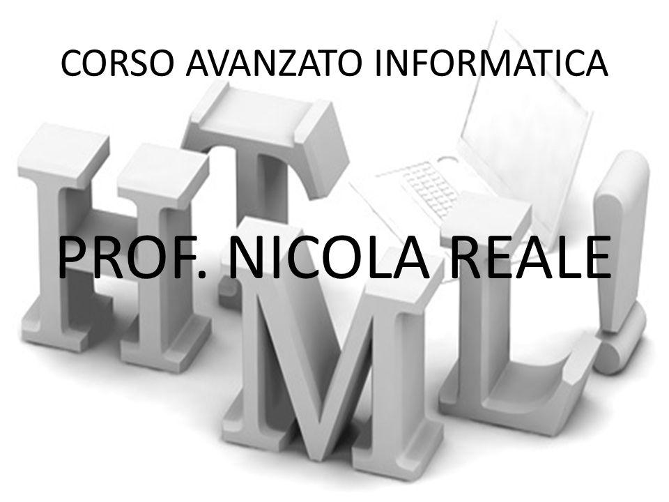 CORSO INFORMATICA WORDCREAZIONE INDICIFILIGRANACAPOLETTERAINTESTAZIONEHTML ELENCHI PUNTATI/NUMERATI INSERISCI IMMAGINEPOWER POINT CREAZIONE ORGANIGRAMMA INTERNETCREAZIONE BLOGCREAZIONE BLOGROLL