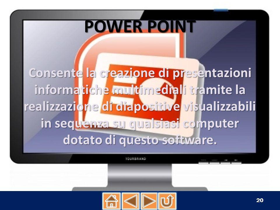 PPTX - CREAZIONE ORGANIGRAMMA i 1.Nel gruppo Illustrazioni della scheda Inserisci fare clic su SmartArt.