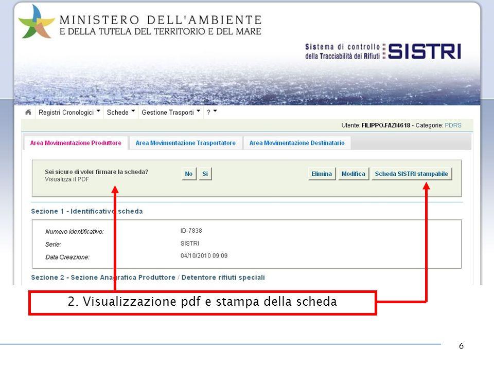 www.aib.bs.it 7 3. Ho un carico firmato pari a 10.000