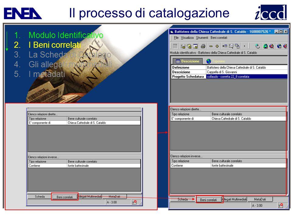 Sottosistema Multimediale Caricamento dei Dati multimediali Caricamento dei Dati multimediali SottosistemaMultimedialeSottosistemaMultimediale Gestione dei Dati multimediali Gestione dei Dati multimediali