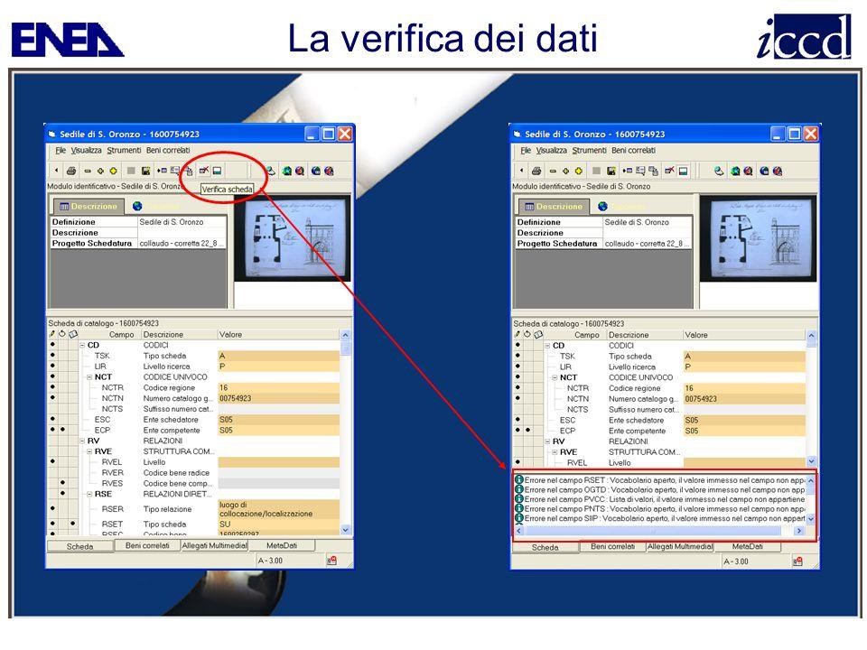 Sottosistema Cartografico Referenziazione Cartografica Gestione Toponimi SottosistemaCartograficoSottosistemaCartografico