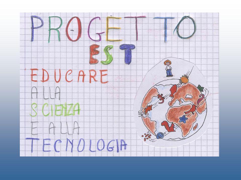 Istituto Comprensivo di via Matteotti, 3 ASSAGO Classe 2°C – scuola primaria Insegnante Gisella Bertaia anno scolastico 2006/2007