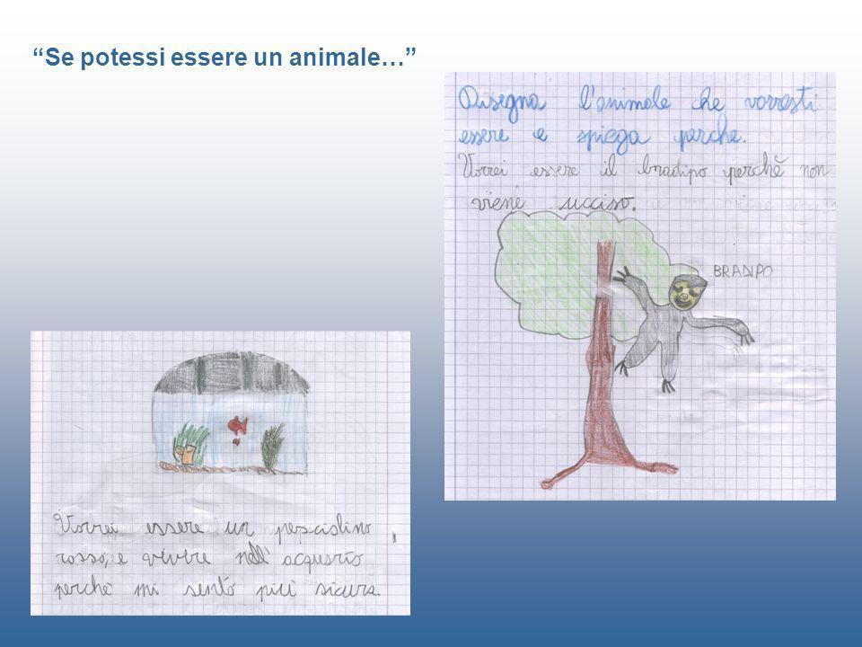 Le vertebre cervicali della giraffa sono: [ ] 9 [ ] 8 [ ] 7 Il numero delle dita dello zoccolo del cavallo è: [ ] 1 [ ] 2 [ ] 4 Un ruminante è un animale: [ ] erbivoro che si ciba in fretta perché ingordo [ ] che mastica a lungo la carne [ ] che ingurgita erba per rimasticarla al riparo dai nemici Il capodoglio è un mammifero marino: [ ] vero [ ] falso Le zanne dellelefante gli servono per: [ ] strappare le foglie dagli alberi [ ] strappare lerba [ ] difendersi dai nemici