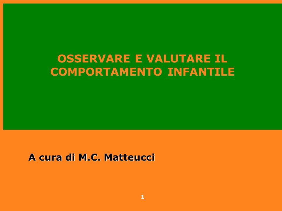 2 XVIII e XIX secolo: Biografie Infantili o Diari.