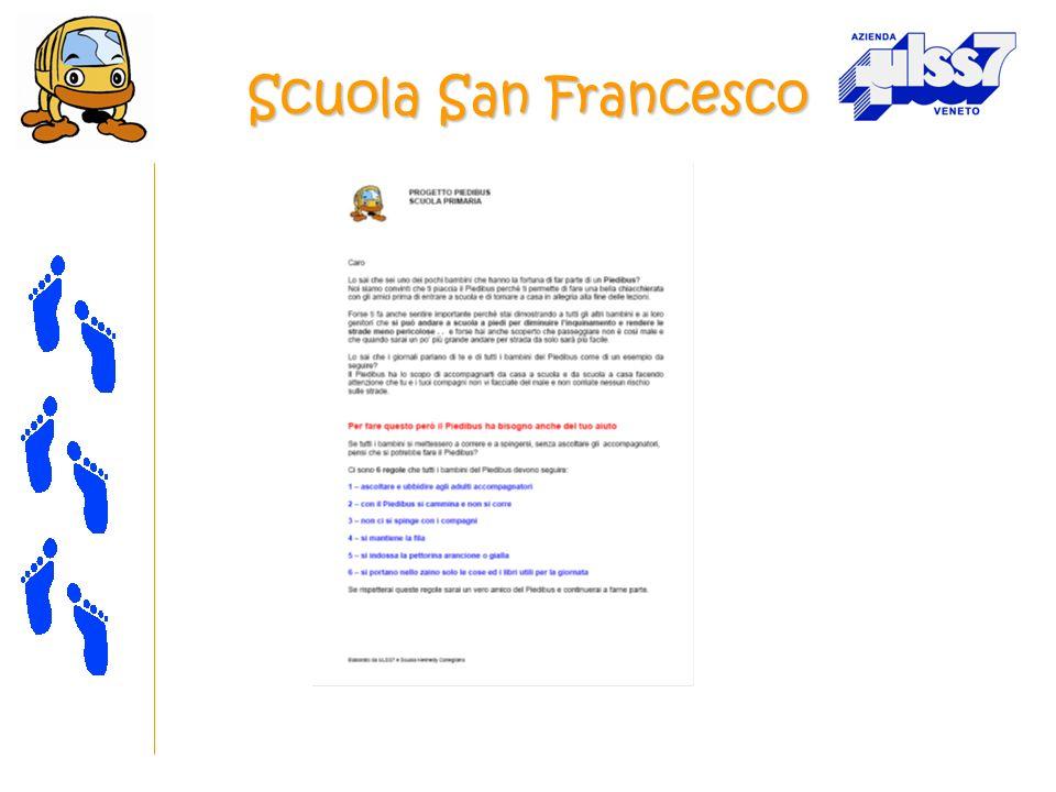 Scuola San Francesco