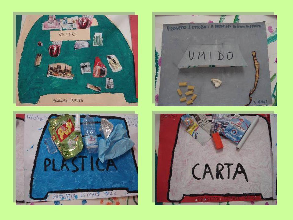 31/03/2008 Il draghetto mangiarifiuti GuppiGruppo F-PGruppo G-H-O N° Alunni3346 Lettore Guarino (Genitore sez.F) Pezzella (Genitore sez.