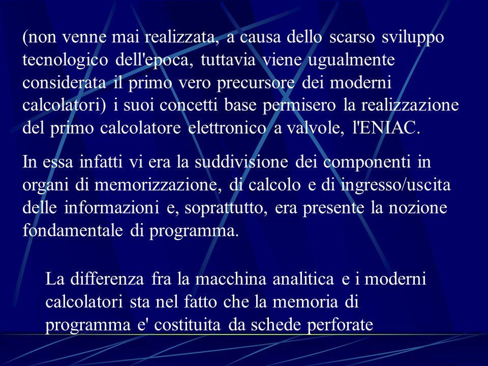 http://www.racine.ra.it/curba/rivoluzioni/inf ormatica/1_generazione/APJ%20- %20ZOLI/Rivoluzione%20informatica/zoli /colossus.htm