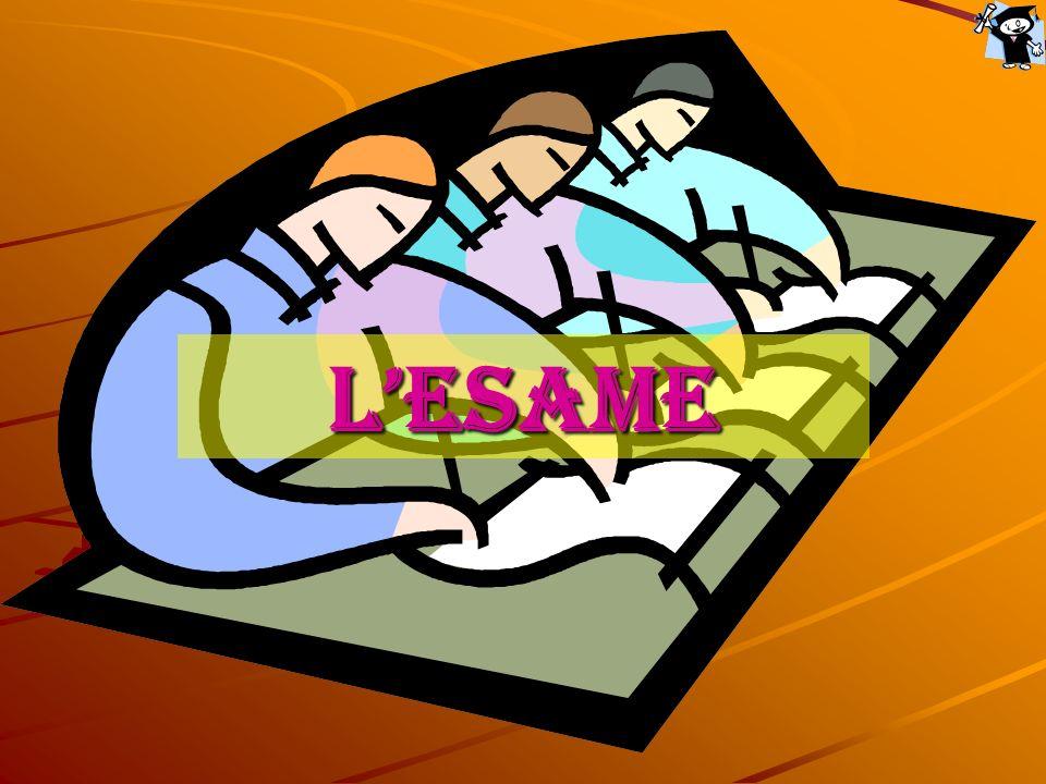LESAME