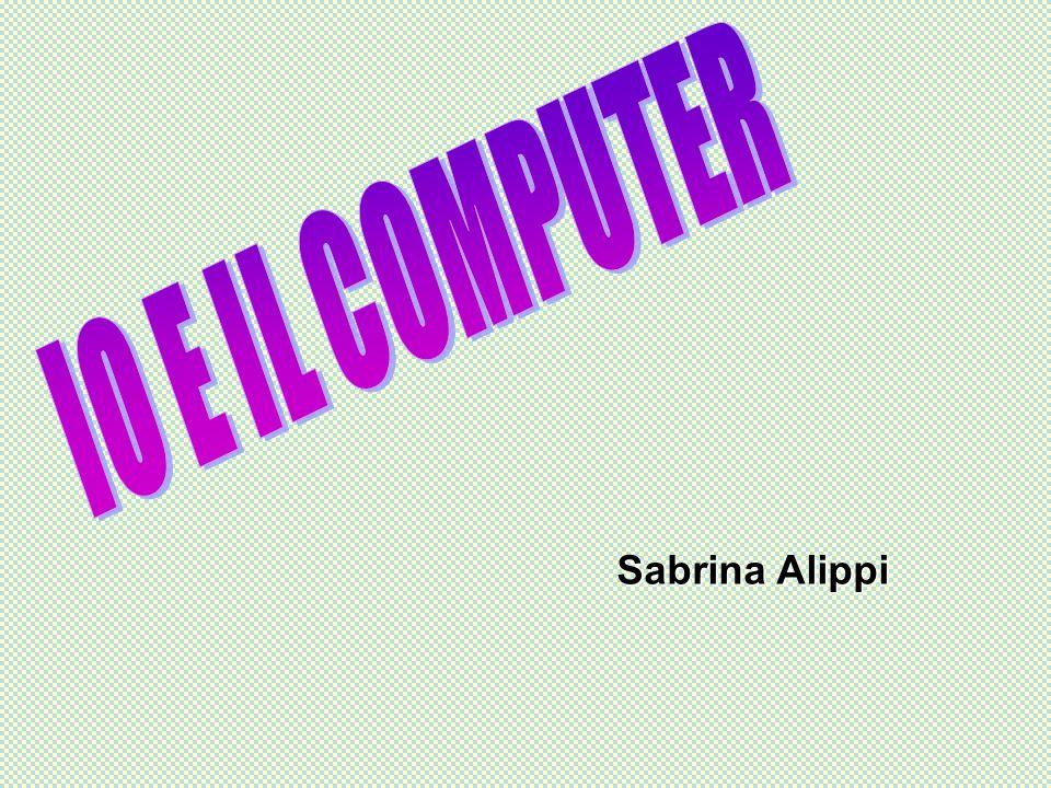 Il primissimo approccio all uso del computer è avvenuto alle scuole medie le lezioni di informatica erano sporadiche e rientravano nella materia matematica.