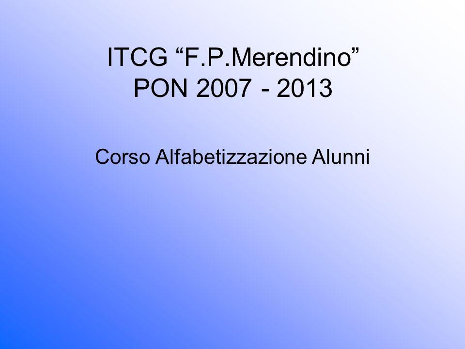 Concetti di base delle tecnologie ICT Hardware, Software, Information technology Qual è il significato del termine Informatica.