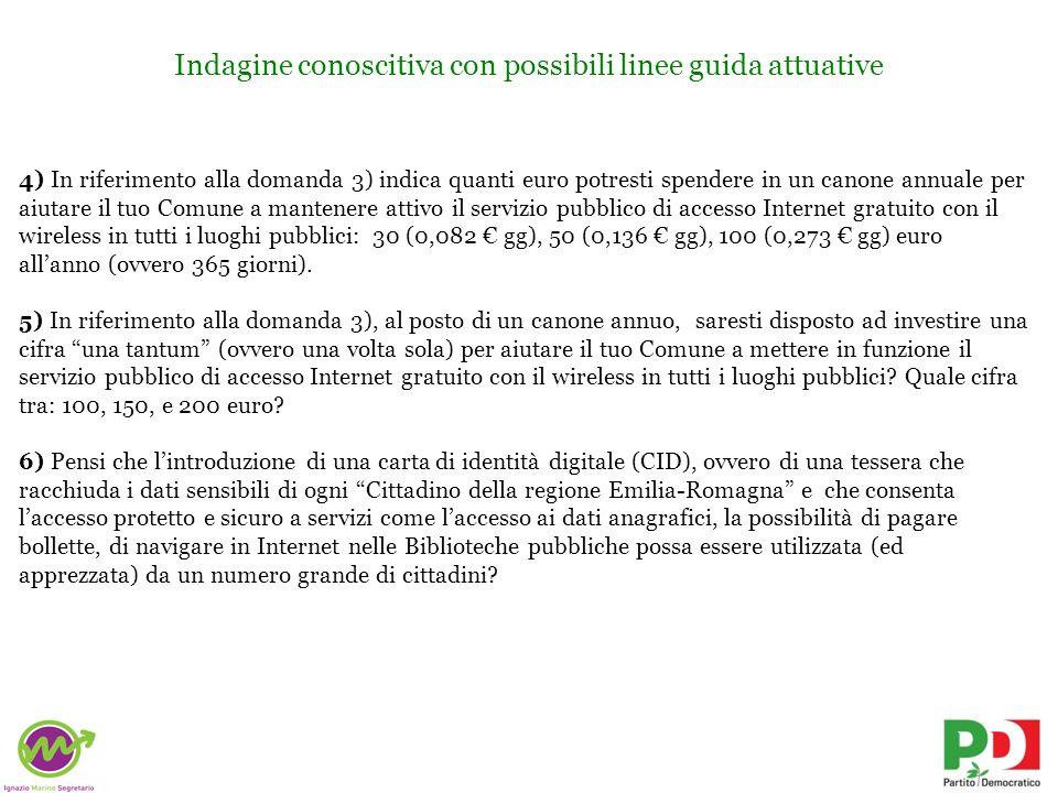 Innovazione e Reti Giordano Bruno Luisè, 1970 Consulente esperto in Wireless & Mobile Networking, titolare della MG Extreme (www.mgextreme.com).