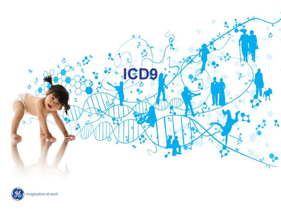 84Created by Giacomo Giustozzi – 24/10/2007 ICD9 Standard mondiale per la classificazione di patologie Elemento base utilizzato per la classificazione dei ricoveri (DRG)