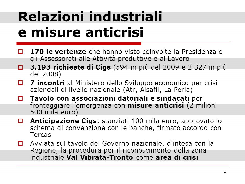 14 I 40 interventi di manutenzione straordinaria programmati/1 Comune di S.Omero ; SP 11 Poggio Morello.Consol.