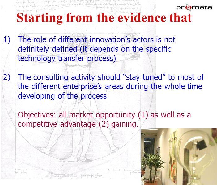 PROMETE Patents Italian patent pending PD2001A000204: Sensore e metodo di misura di microdeformazioni statiche e dinamiche (Static and dynamic measurements method and sensor) dated on 9 August 2001.