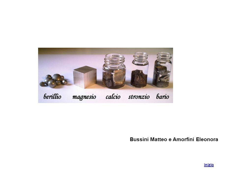Il titanio ha come simbolo Ti e come numero atomico il 22.numero atomico È un metallo leggero, resistente, di colore bianco metallico, lucido, resistente alla corrosione.